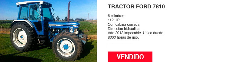 tractor-ford-7810
